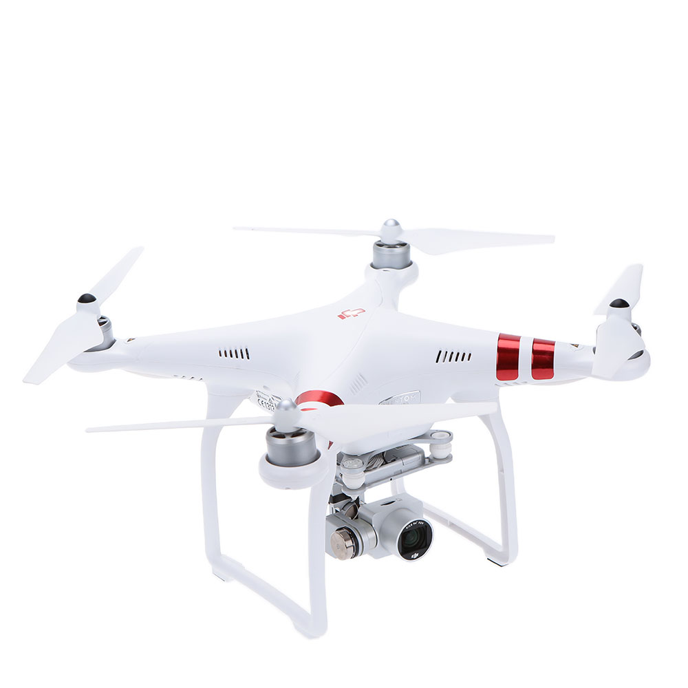 dji-phantom-standard-deal