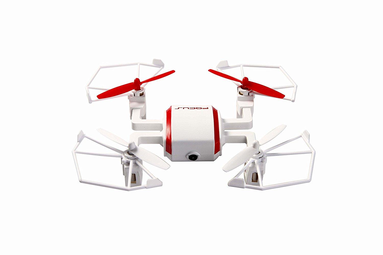 focus-fpv-drone